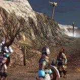 Скриншот SpellForce 2: Demons of the Past – Изображение 3