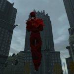 Скриншот City of Villains – Изображение 10