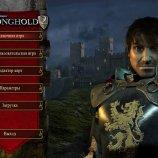 Скриншот Firefly Studios' Stronghold 2 – Изображение 1