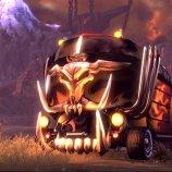 Скриншот Brutal Legend – Изображение 4