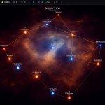 Скриншот Pax Nova – Изображение 4