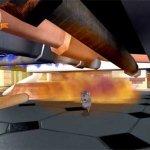 Скриншот Ratatouille – Изображение 2