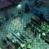 Скриншот Phantom Doctrine – Изображение 3
