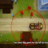 Скриншот Propaganda Llama – Изображение 4