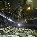 Скриншот Crysis 2 – Изображение 74