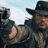 Скриншот Red Dead Redemption – Изображение 1