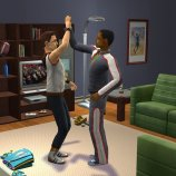 Скриншот The Sims 2: Apartment Life – Изображение 2