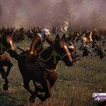 Скриншот Total War: Shogun 2 - Fall of the Samurai – Изображение 18