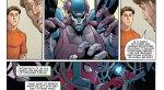 Объяснено: как Питер Паркер иЧеловек-паук могут раздельно существовать настраницах нового комикса?. - Изображение 7