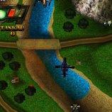 Скриншот Rockets Grinder – Изображение 3