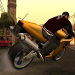 Скриншот Grand Theft Auto: San Andreas – Изображение 6