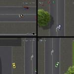 Скриншот Rush Rush Rally Racing – Изображение 14