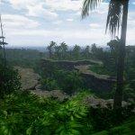 Скриншот Escape: Sierra Leone – Изображение 1