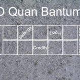 Скриншот O Quan Bantumi – Изображение 3