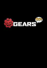 Gears POP! – фото обложки игры