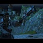 Скриншот Age of Pirates: Captain Blood – Изображение 144