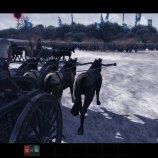 Скриншот Oriental Empires – Изображение 4