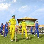 Скриншот Cricket Revolution – Изображение 1