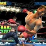 Скриншот Ready 2 Rumble Revolution – Изображение 8