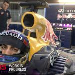 Скриншот F1 2015 – Изображение 17