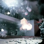 Скриншот Battlefield 3: Close Quarters – Изображение 8
