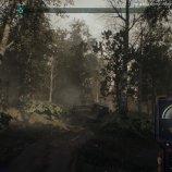 Скриншот Chernobylite – Изображение 11