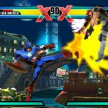 Скриншот Ultimate Marvel vs. Capcom 3 – Изображение 3