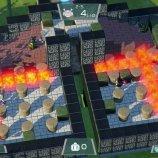 Скриншот Super Bomberman R – Изображение 10