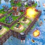 Скриншот Sky Clash: Lords of Clans 3D – Изображение 7