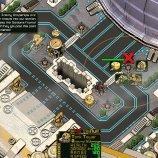 Скриншот NC Tower Defense 2 – Изображение 6