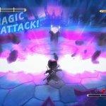 Скриншот Mini Ninjas Adventures – Изображение 9