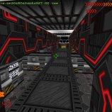 Скриншот Citadel – Изображение 8