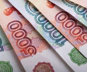 Игрок Na`Vi рассказал, как заработал более 200 тыс. рублей на стикерах