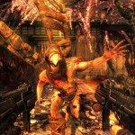 Скриншот Shadow Warrior (2013) – Изображение 23