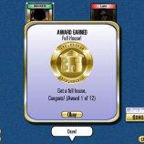 Скриншот Poker Superstars III – Изображение 2