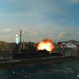 Скриншот GunFleet – Изображение 6