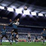 Скриншот FIFA 11 – Изображение 12