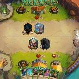 Скриншот World of Myths – Изображение 4