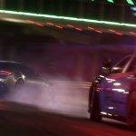 Скриншот Need for Speed: Payback – Изображение 39