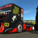 Скриншот Truck Racing by Renault Trucks – Изображение 3