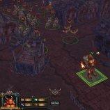 Скриншот Hell: Fight for Gilrand – Изображение 6