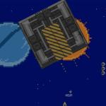 Скриншот Docking Sequence – Изображение 1