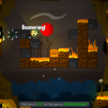 Скриншот Vertical Drop Heroes – Изображение 9
