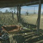 Скриншот Cradle – Изображение 19