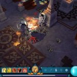 Скриншот The Mighty Quest for Epic Loot – Изображение 6