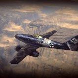 Скриншот Iron Wings – Изображение 7