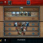 Скриншот Gwent: The Witcher Card Game – Изображение 9