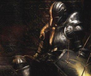 Ремейк Demon's Souls выйдет наPlayStation5