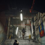 Скриншот Warfront 2020 – Изображение 6