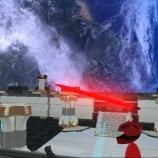 Скриншот Battle Dome – Изображение 11